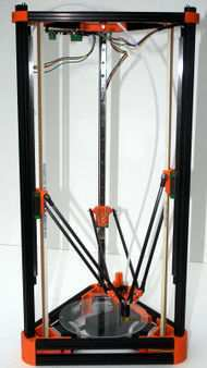 12 All New Kossel Mini 2020 Stl Price and Review with Kossel Mini 2020 Stl