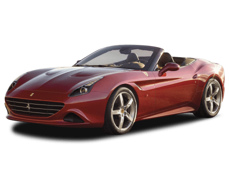 12 Best Review 2019 Ferrari California Price Prices by 2019 Ferrari California Price