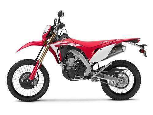 12 Best Review 2019 Honda Dirt Bikes Performance with 2019 Honda Dirt Bikes