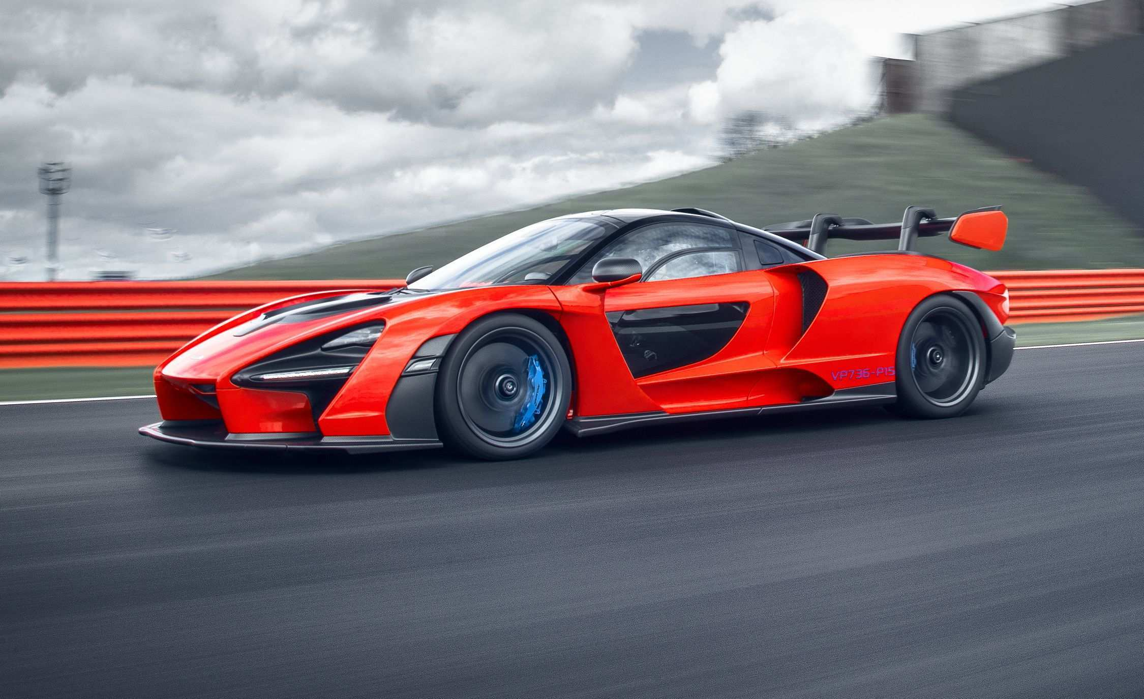 12 Best Review 2019 Mclaren Models Picture by 2019 Mclaren Models