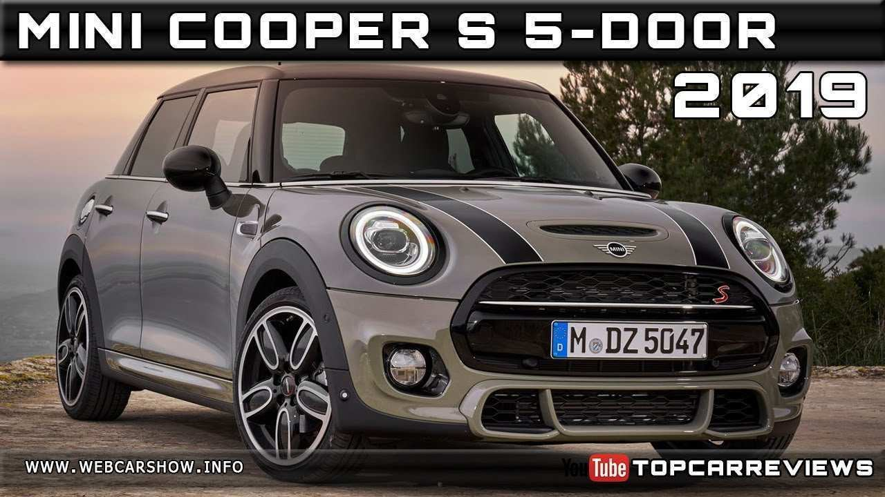 12 Best Review 2019 Mini Specs Overview for 2019 Mini Specs