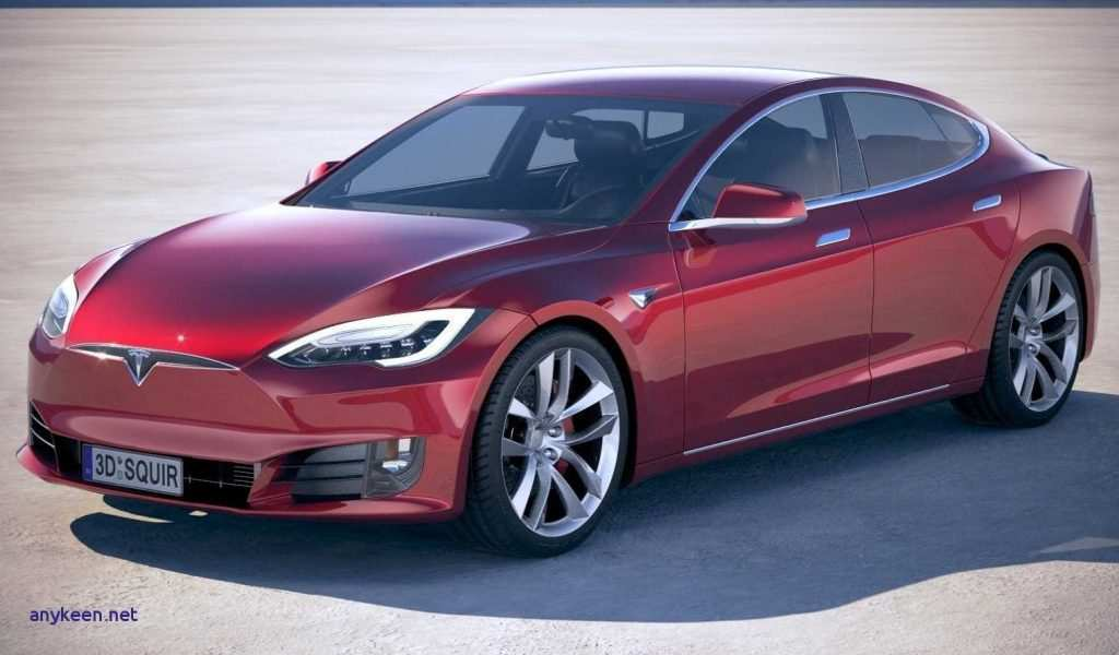 12 Best Review 2019 Tesla Model S Redesign Ratings by 2019 Tesla Model S Redesign