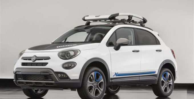 12 Best Review Fiat Suv 2020 Images by Fiat Suv 2020