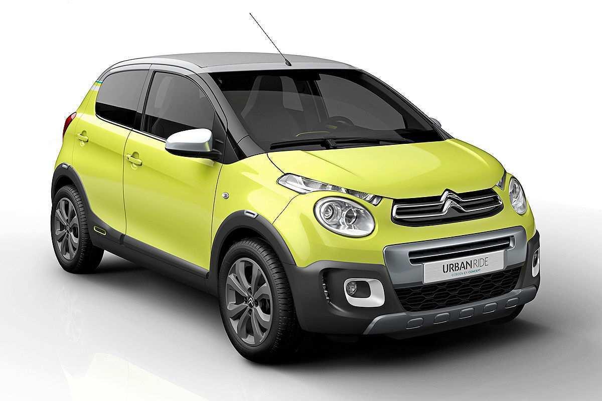 12 Best Review Peugeot Bis 2020 Specs by Peugeot Bis 2020