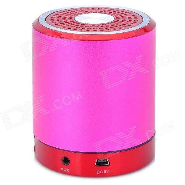 12 Best Review Portable Mini Speaker T2020 Reviews for Portable Mini Speaker T2020