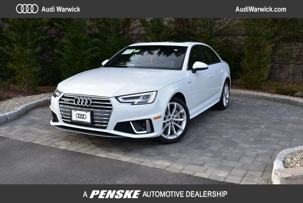 12 Concept of 2019 Audi A4 For Sale Picture with 2019 Audi A4 For Sale