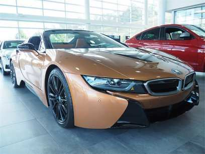 12 Concept of 2019 Bmw Z8 Spy Shoot by 2019 Bmw Z8