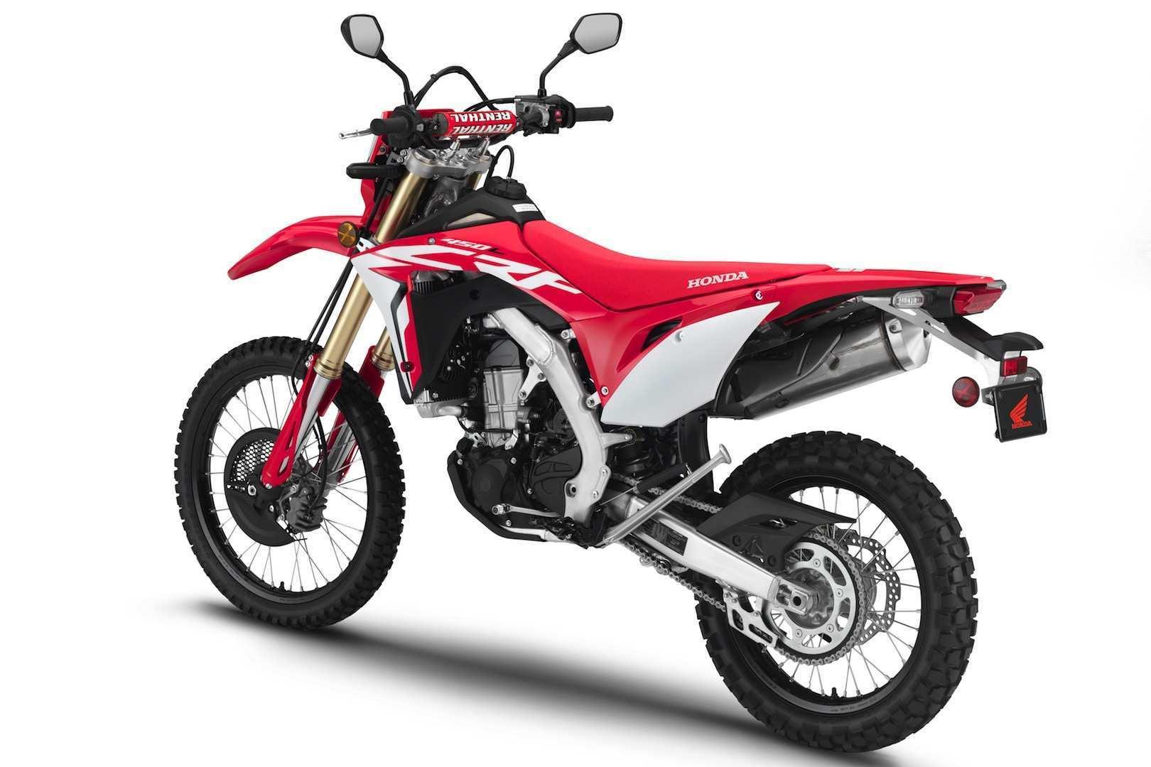 12 Concept of 2019 Honda 450 Dual Sport Price and Review for 2019 Honda 450 Dual Sport