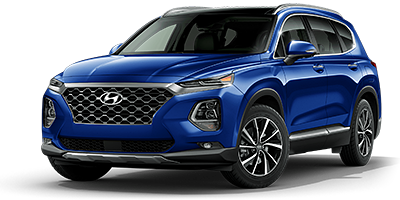 12 Concept of 2019 Hyundai Santa Fe Pickup Exterior and Interior with 2019 Hyundai Santa Fe Pickup