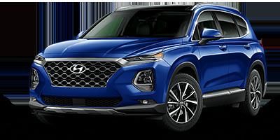 12 Concept of 2019 Hyundai Santa Fe Pickup Exterior and Interior with 2019 Hyundai Santa Fe Pickup