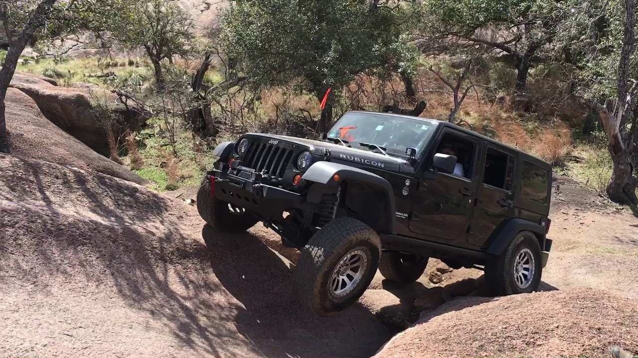 12 Concept of 2019 Jeep Jamboree Model with 2019 Jeep Jamboree
