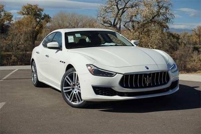 12 Concept of 2019 Maserati For Sale New Concept with 2019 Maserati For Sale