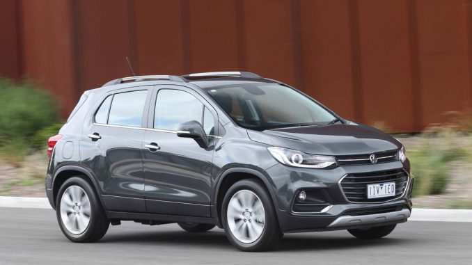 12 Concept of 2019 Opel Suv Reviews with 2019 Opel Suv