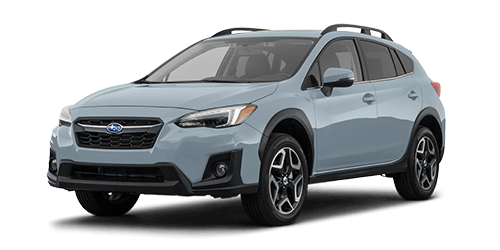 12 Concept of 2019 Subaru Crosstrek Colors Concept for 2019 Subaru Crosstrek Colors