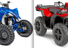 12 Concept of 2019 Suzuki Atv Rumors Spesification by 2019 Suzuki Atv Rumors
