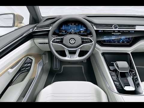 12 Concept of 2019 Volkswagen Passat Interior Prices with 2019 Volkswagen Passat Interior