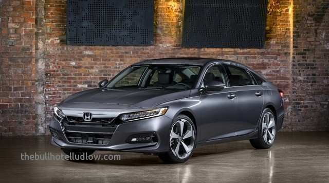 12 Concept of 2020 Honda Legend Rumors by 2020 Honda Legend