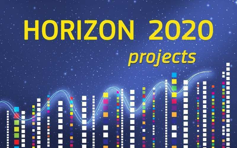 12 Concept of Tesla Horizon 2020 Release for Tesla Horizon 2020