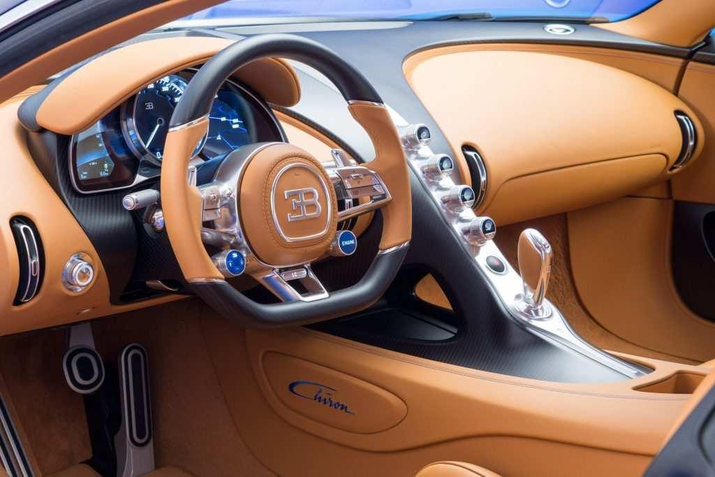 12 Gallery of 2019 Bugatti Specs Spy Shoot by 2019 Bugatti Specs