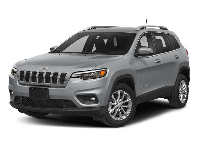 12 Gallery of 2019 Jeep Incentives Price and Review with 2019 Jeep Incentives