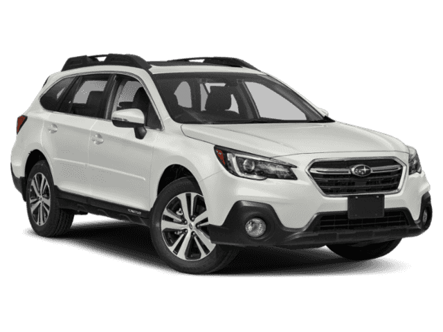 12 Gallery of 2019 Subaru Outback Photos Overview for 2019 Subaru Outback Photos