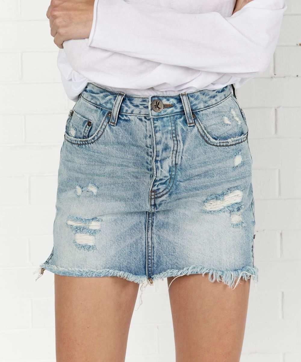 12 Gallery of 2020 Mini Skirt Exterior by 2020 Mini Skirt