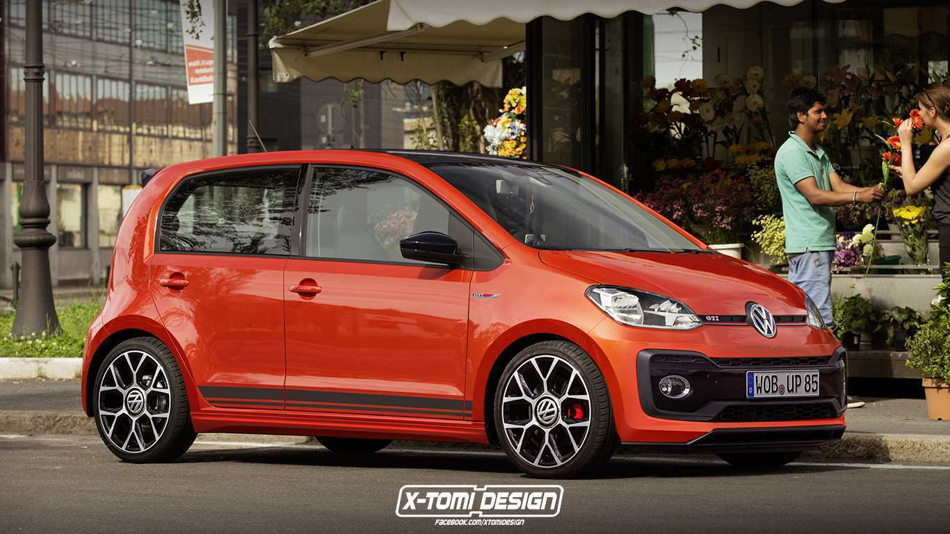 12 Gallery of 2020 Vw Up Pricing with 2020 Vw Up