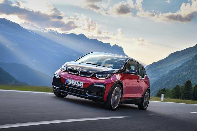 12 Gallery of Bmw Target 2020 Specs by Bmw Target 2020