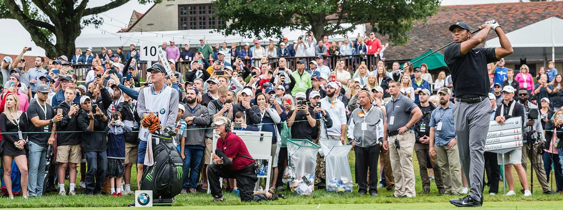 12 Great 2019 Bmw Championship Dates Pricing for 2019 Bmw Championship Dates
