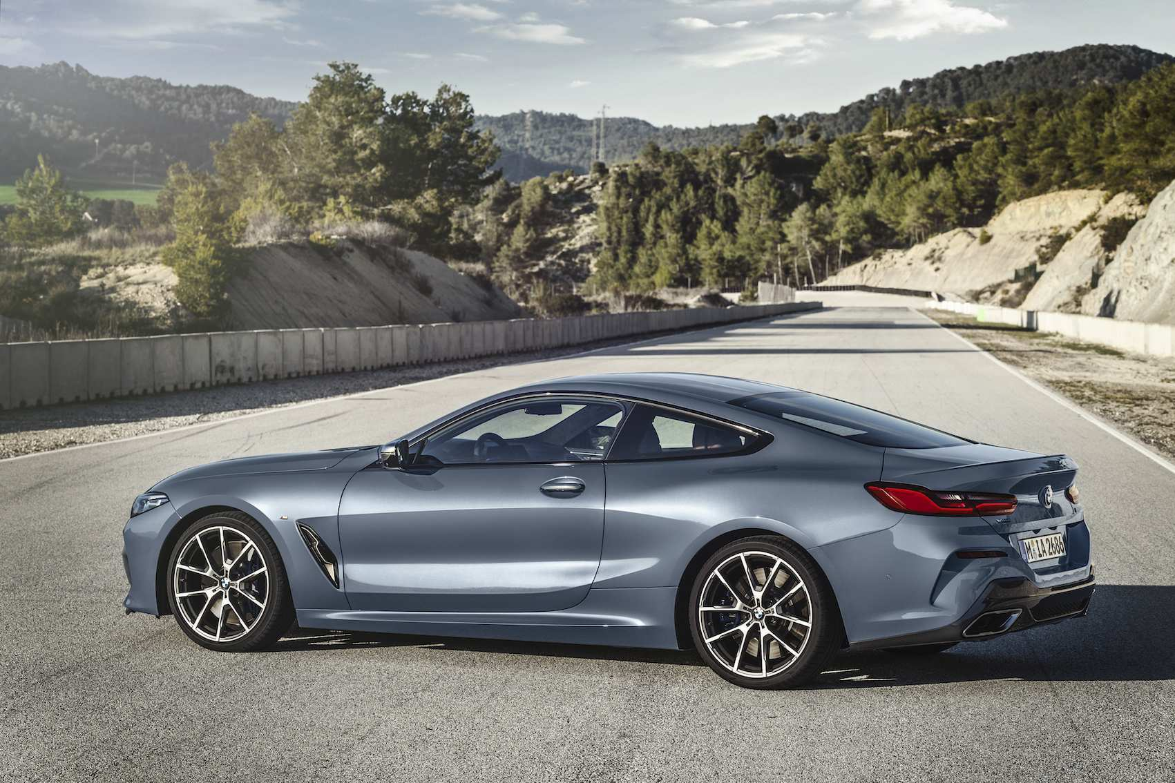 12 Great 2019 Bmw Coupe Prices by 2019 Bmw Coupe