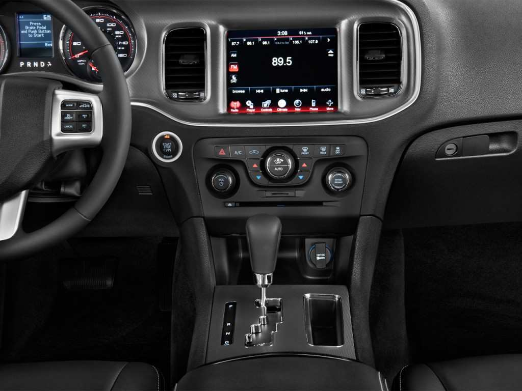 12 Great 2019 Dodge Nitro Specs with 2019 Dodge Nitro