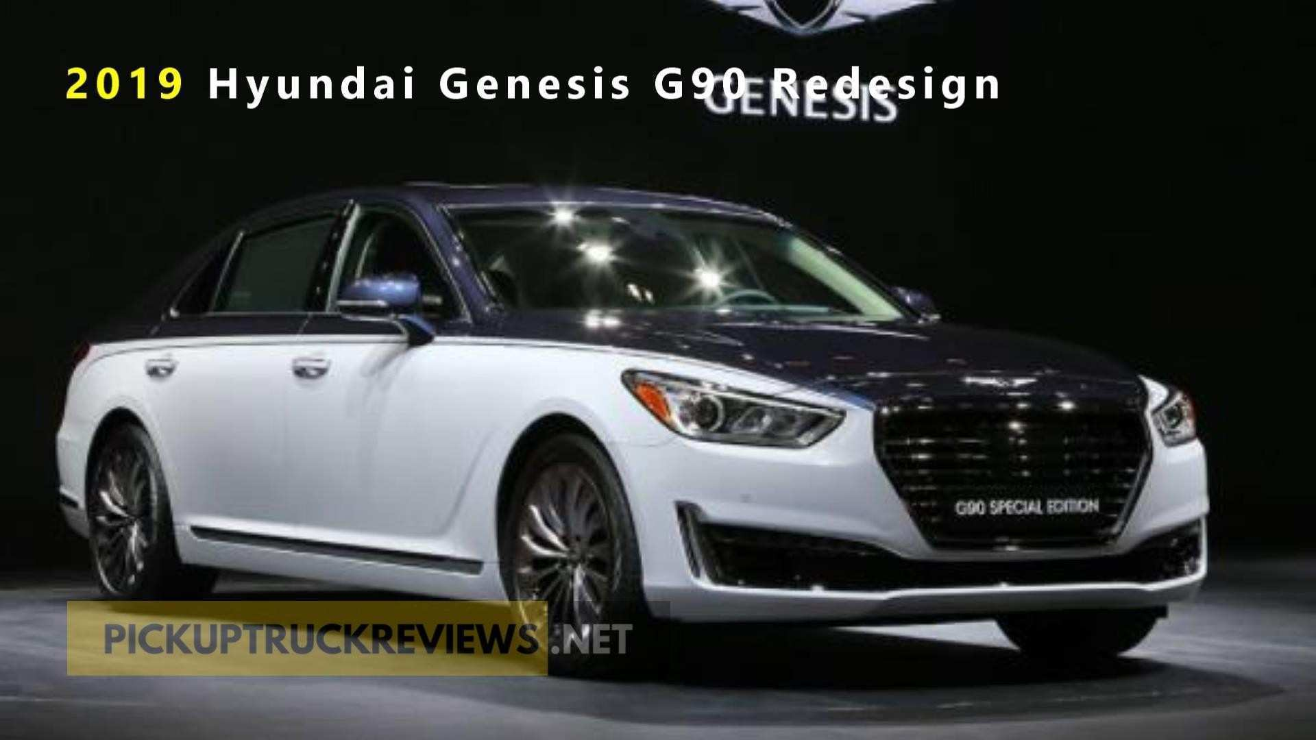 12 Great 2019 Genesis 5 0 Performance for 2019 Genesis 5 0