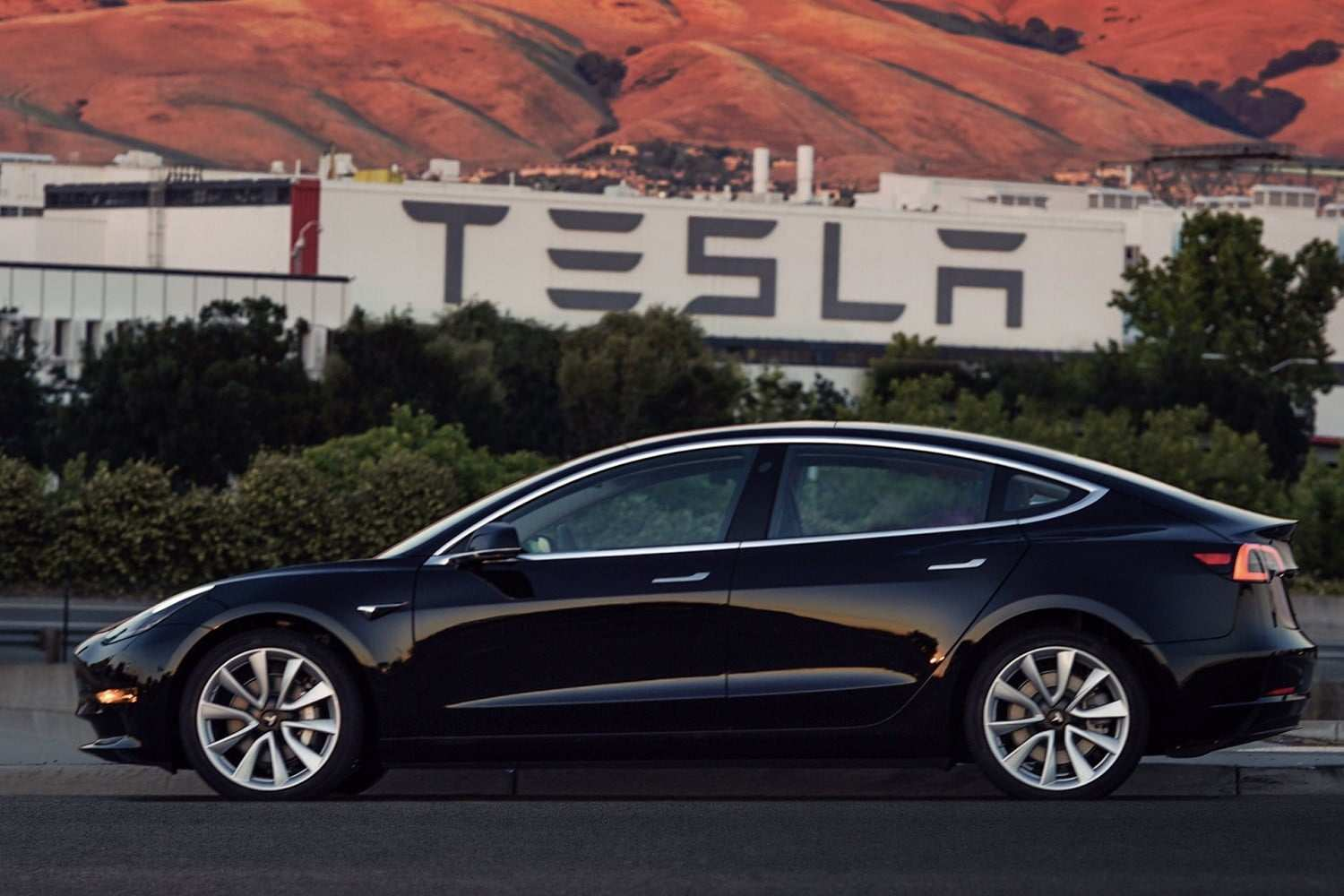 12 Great 2019 Tesla Model 3 Performance for 2019 Tesla Model 3