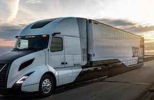 12 Great Volvo Trucks 2020 Photos for Volvo Trucks 2020