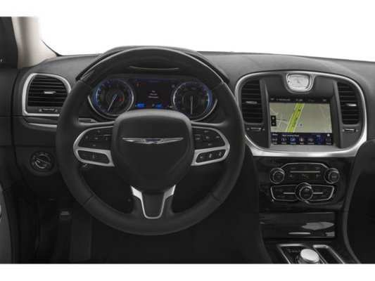 12 New 2019 Chrysler Vehicles Images with 2019 Chrysler Vehicles
