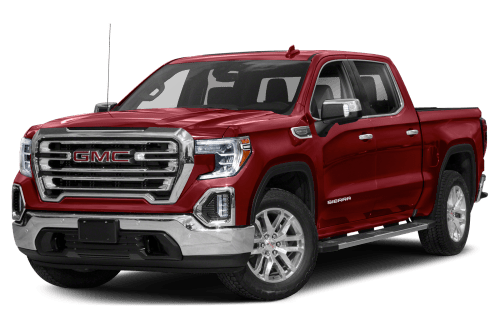 12 New 2019 Gmc Review Performance with 2019 Gmc Review