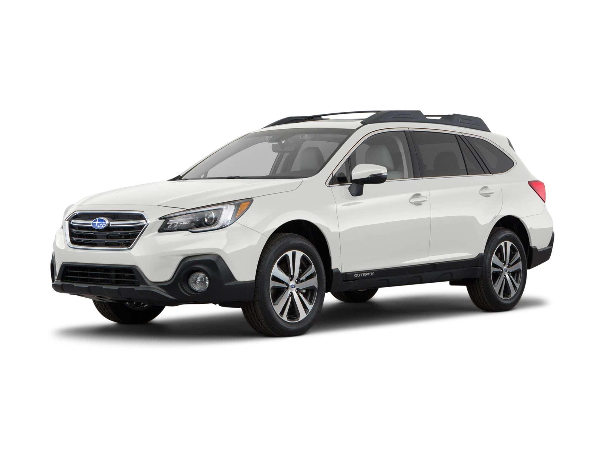 12 New 2019 Subaru Wagon Concept by 2019 Subaru Wagon