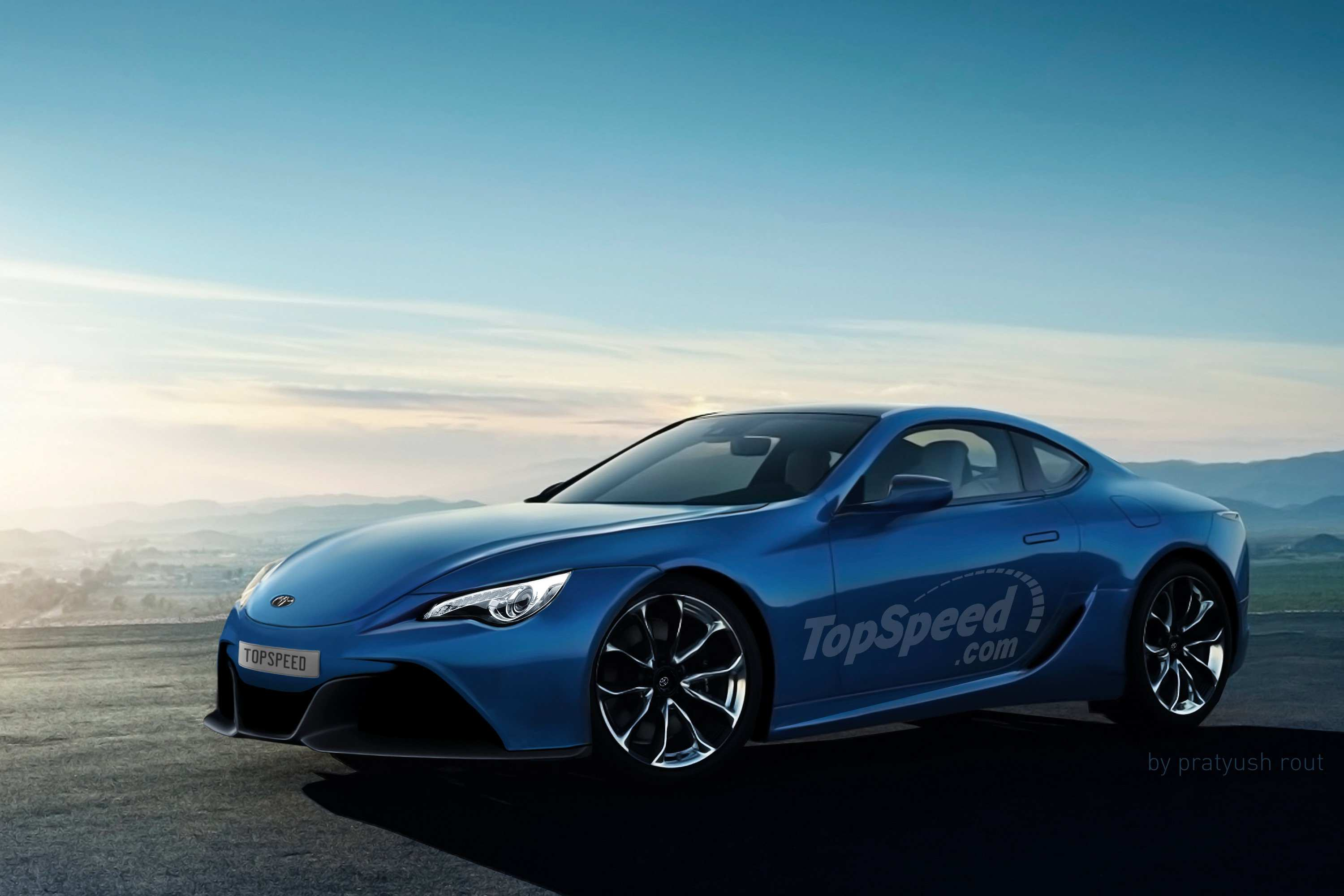 12 New 2019 Toyota Supra Estimated Price Price by 2019 Toyota Supra Estimated Price