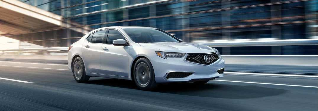 12 New Acura Hatchback 2019 Review with Acura Hatchback 2019
