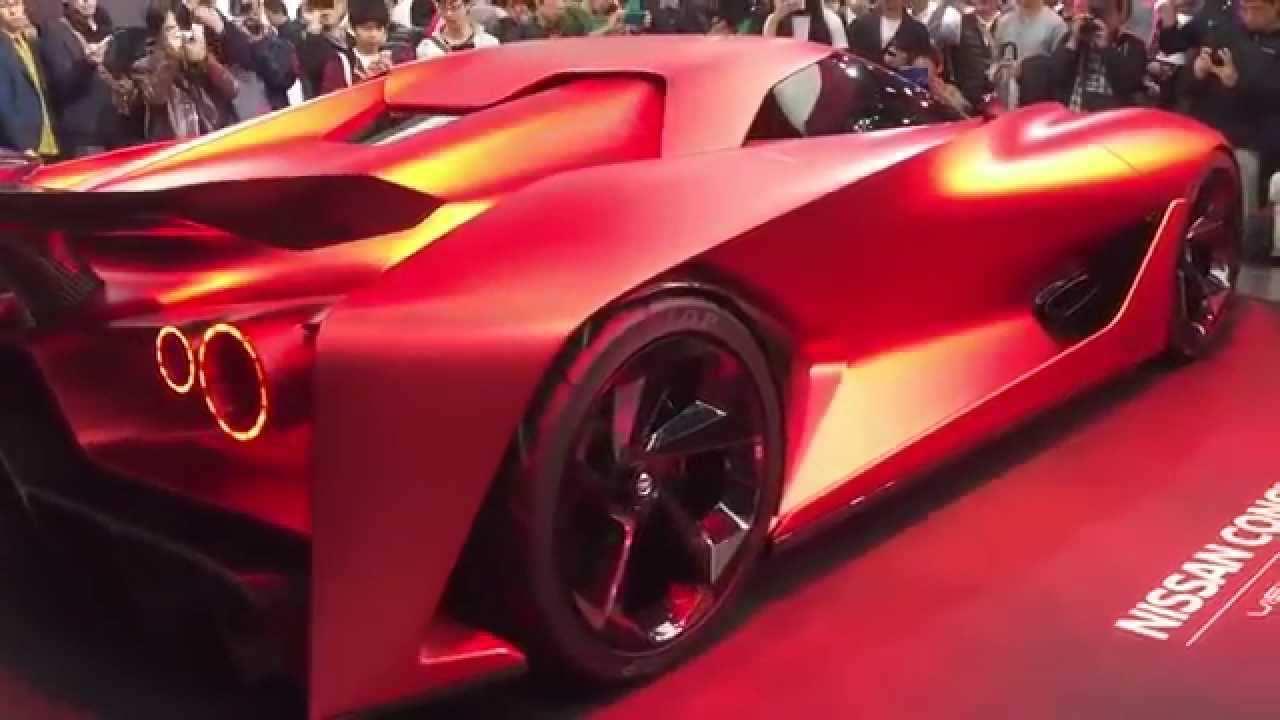 12 New Nissan 350Z 2020 Performance with Nissan 350Z 2020