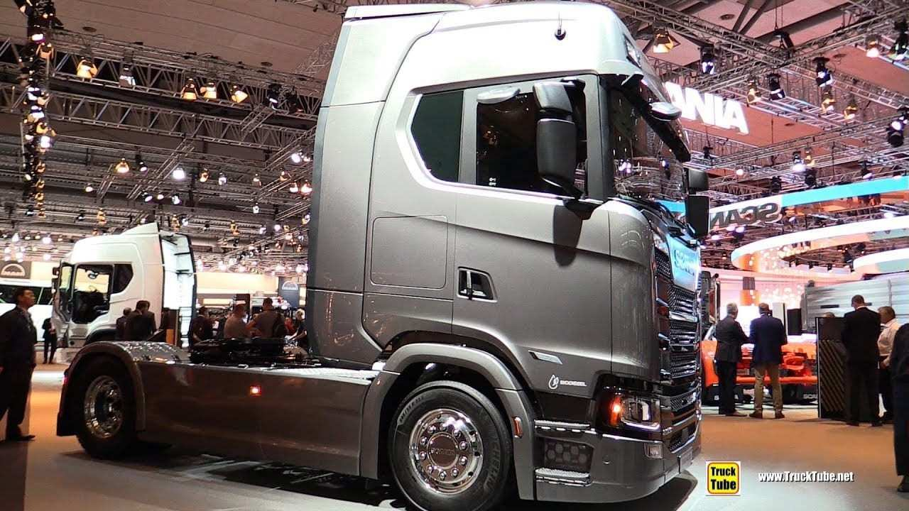 12 New Volvo Fh16 2019 Prices with Volvo Fh16 2019
