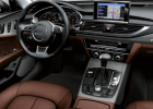 12 The 2019 Audi A7 Interior Picture with 2019 Audi A7 Interior