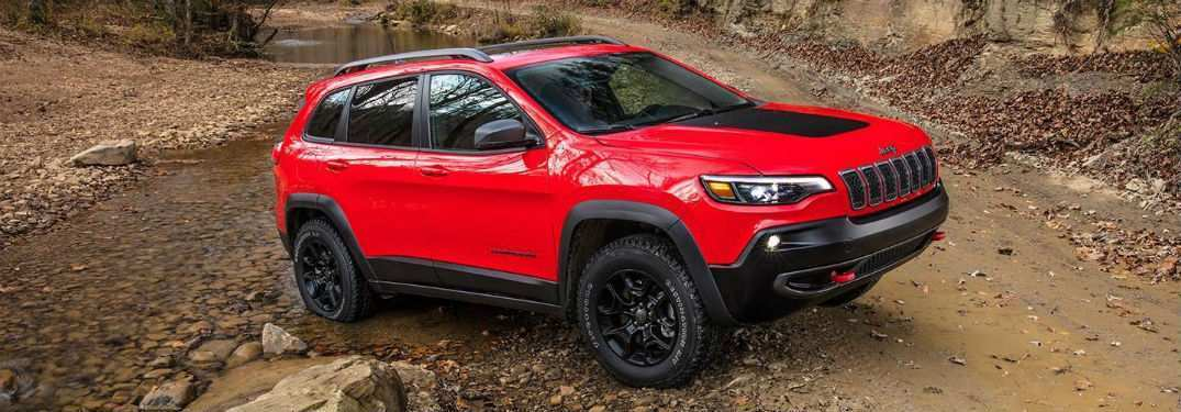 12 The 2019 Jeep Trailhawk Towing Capacity Release by 2019 Jeep Trailhawk Towing Capacity