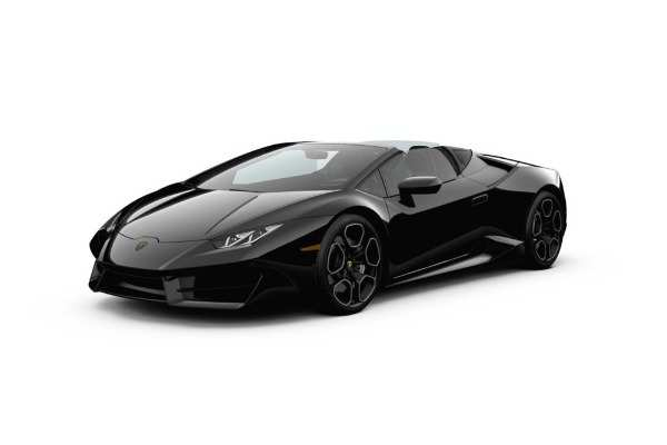 12 The 2019 Lamborghini Spyder Specs by 2019 Lamborghini Spyder