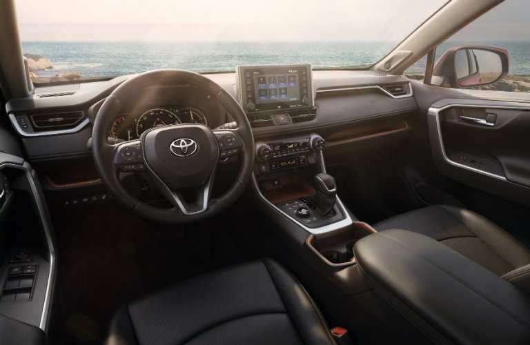12 The 2019 Toyota Rav4 Hybrid Specs Pictures by 2019 Toyota Rav4 Hybrid Specs