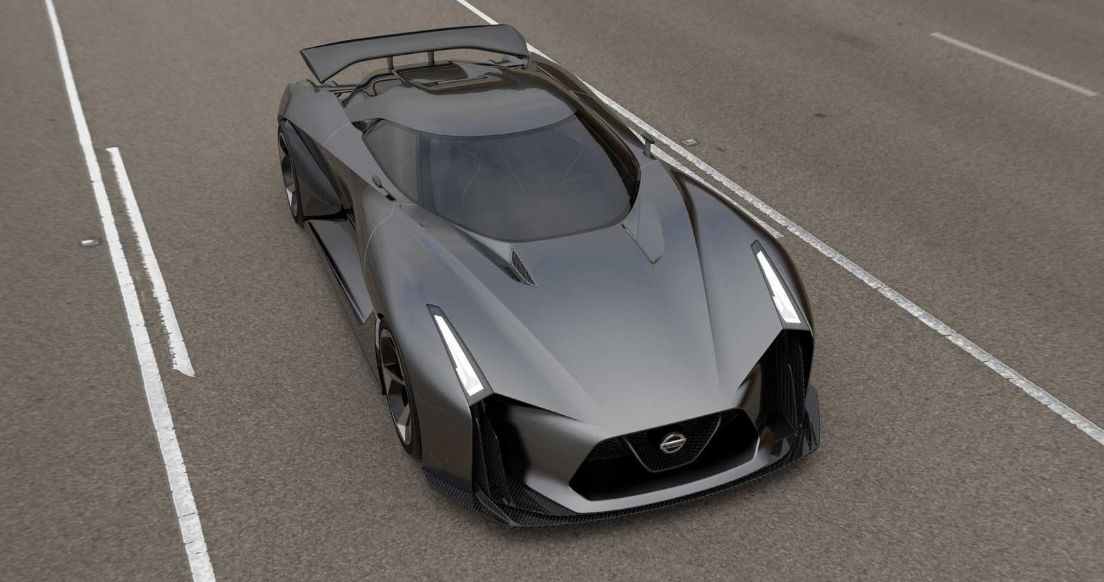 12 The 2020 Concept Nissan Gtr Picture with 2020 Concept Nissan Gtr