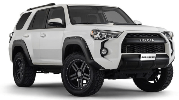 12 The 2020 Toyota 4Runner Release Date Redesign with 2020 Toyota 4Runner Release Date