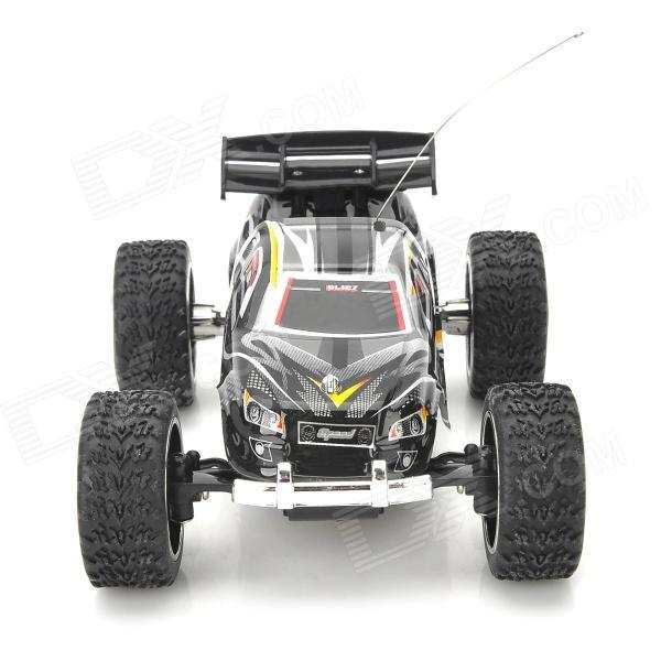 12 The Wltoys 2019 Mini Buggy Performance and New Engine for Wltoys 2019 Mini Buggy