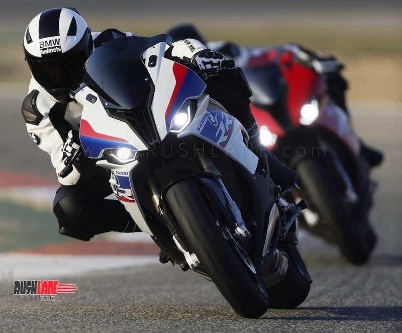 13 All New 2019 Bmw S1000R Prices with 2019 Bmw S1000R
