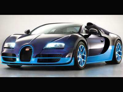 13 All New 2019 Bugatti For Sale Model for 2019 Bugatti For Sale